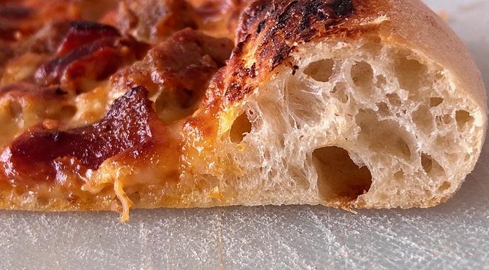 Fennel%20Sausage%20and%20Bacon%20Sourdough%20Pizza