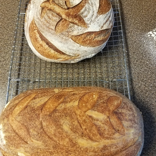 2%20loaves%20baked%201