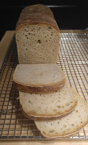 Breadtopia_Starter_Sourdough2