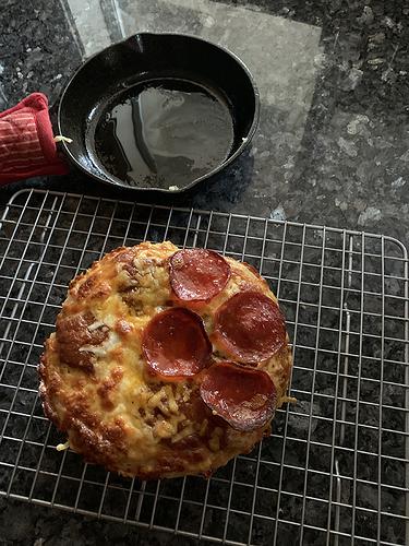 Food52Pizza5516