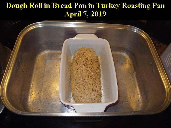 Proof%20in%20LoafPan