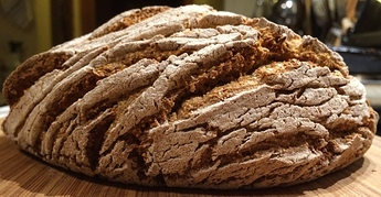 9_BDM%20bread%20side3