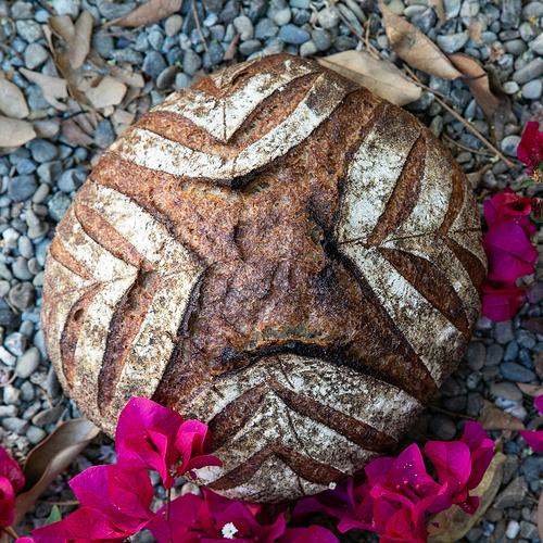 Bread-076
