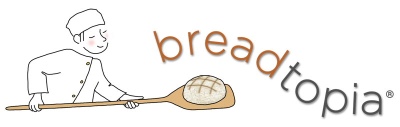 Breadtopia Forum
