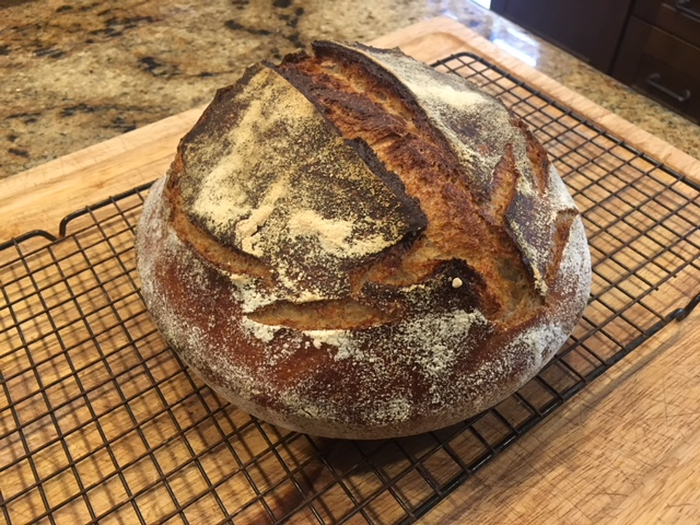 breadtopia%201