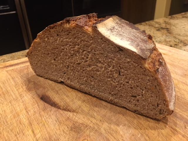 breadtopia%202